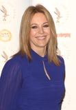 Helen Fospero Photo 1