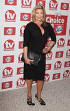 Claire King Photo 1