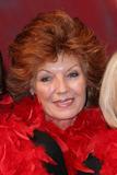 Rula Lenska Photo 1