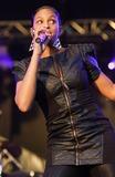 Alesha Dixon Photo 1