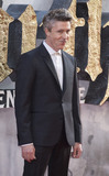Aiden Gillen Photo - London UK Aiden Gillen at the European premiere of King Arthur Legend of the Sword at Cineworld Empire on May 10 2017 in London United KingdomRef LMK386-J285-110517Gary MitchellLandmark MediaWWWLMKMEDIACOM