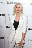 Ashley James Photo - London UK Ashley James at Glamour Women Of The Year Awards at Berkeley Square Gardens London on June 6th 2017Ref LMK73-J417-070617Keith MayhewLandmark Media WWWLMKMEDIACOM