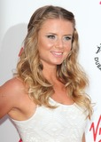 Daniela Hantuchova Photo - London UK Daniela Hantuchova at The Pre-Wimbledon Party held at the Kensington Roof Gardens London June 20th 2013Ref LMK73-44507-210613Keith MayhewLandmark Media WWWLMKMEDIACOM