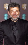 Andy Serkis Photo - London UK Andy Serkis at the 73rd British Academy Film Awards held at The Royal Albert Hall South Kensington on Sunday 2 February 2020 Ref LMK392 -J6086-030220Vivienne VincentLandmark Media WWWLMKMEDIACOM