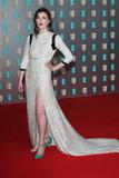 Aisling Bea Photo - London UK Aisling Bea atBAFTA British Academy Film Awards at the Royal Albert Hall London 2nd February 2020  RefLMK73-S2826-030220Keith MayhewLandmark Media WWWLMKMEDIACOM