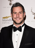 Ant Anstead Photo 1
