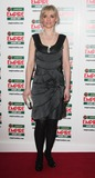 Anne-Marie Duff Photo 1