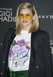 Ashley Roberts Photo - London UK Ashley Roberts  at  the Gigi Hadid X Maybelline party held at Hotel Gigi on November 7 2017 in London EnglandRef LMK386-J1094-081117Gary MitchellLandmark MediaWWWLMKMEDIACOM