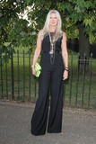Amanda Wakeley Photo - London UK  Amanda WakeleySerpentine Gallery Party at the Serpentine Gallery London  26th June  2013RefLMK73-44548-270613Keith MayhewLandmark MediaWWWLMKMEDIACOM