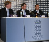 Andy Flower Photo 4