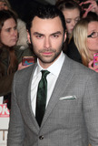 Aiden Turner Photo - London UK Aiden Turner at National Television Awards 2017 at O2 Peninsula Square London on January 25th 2017Ref LMK73 -61562-260117Keith MayhewLandmark Media WWWLMKMEDIACOM