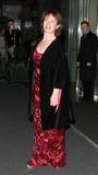 Celia Imrie Photo - London Celia Imrie at the Laurence Olivier Awards held at the London HiltonPaulo PirezLandmark Media