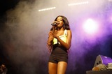 Azealia Banks Photo 1