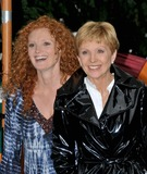 Anne Robinson Photo - LondonUK  Emma Wilson with her mother the tv show host Anne Robinson (The Weakest Link)    at the David Frost  Summer Garden Party in London 9th July 2008SydLandmark Media