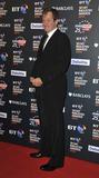 Alastair Campbell Photo - London UK Alastair Campbell at the BT Sport Industry Awards at Battersea Evolution in London on May 8 2014 Ref LMK386-48413-090514Gary MitchellLandmark Media WWWLMKMEDIACOM