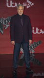 Tom Jones Photo - London UK Tom Jones  at The Voice UK Final 2019 photocall at Elstree Studios on April 4 2019 in Borehamwood EnglandRef LMK386-J4690-050419Gary MitchellLandmark MediaWWWLMKMEDIACOM