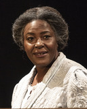 Arthur Miller Photo - London UK   Sharon D Clarke at the photo call for the Arthur Miller classic Death of a Salesman at the Piccadilly theatre West End London 1st November 2019 RefLMK386-S2535-011119 Gary MitchellLandmark Media WWWLMKMEDIACOM