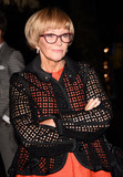 Anne Robinson Photo - London UK Anne Robinson at  Specsavers Spectacle Wearer of the Year Awards 2015  at The Grand Northumberland Avenue London on Tuesday 6 October 2015Ref LMK392 -58334-071015Vivienne VincentLandmark Media WWWLMKMEDIACOM