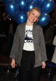 Anne Marie Photo - London UK Anne Marie Duff at Company - opening VIP night at the Gielgud Theatre Shaftesbury Avenue London on Wednesday 17 October 2018Ref LMK73-J2806-181018Keith MayhewLandmark Media WWWLMKMEDIACOM
