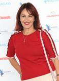 Arlene Phillips Photo - London UK Arlene Phillips at Women of the Year Awards at the InterContinental Hotel Park Lane London on Monday 16 October 2017 Ref LMK73-J934-171017Keith MayhewLandmark MediaWWWLMKMEDIACOM
