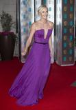 Charlize Theron Photo - London UK  Charlize Theron   at the EE British Academy Film Awards 2020 After Party at The Grosvenor House Hotel 2nd February 2020  RefLMK386-S2825-030220Gary MitchellLandmark Media WWWLMKMEDIACOM