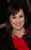Arlene Phillips Photo 1