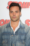 Andy Jordan Photo - London UK  Andy Jordan at the 13th Birthday Gala for  Stomp  at the Ambassadors Theatre London 11th May  2015 RefLMK73-51181-120515  Keith MayhewLandmark MediaWWWLMKMEDIACOM