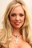 Aisleyne Horgan Wallace Photo 1