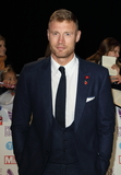 Andrew Flintoff Photo - London UK Andrew Flintoff at Pride of Britain Awards 2018 at the Grosvenor House Park Lane London on Monday 29 October 2018Ref LMK73-J2870-301018Keith Mayhew Landmark Media WWWLMKMEDIACOM  Georgia Toffolo
