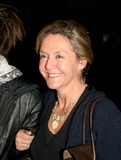 Amanda Burton Photo 1