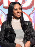 Alexandra Burke Photo - London UK Alexandra Burke at Wonder Park Gala Screening held at Vue Leicester Square London on Sunday 24 March 2019 Ref LMK392-2301-240319Vivienne VincentLandmark Media WWWLMKMEDIACOM