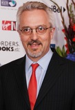 Alan Hollinghurst Photo - London Alan Hollinghurst at the British Book Awards 2005 at Grosvenor House Park Lane20 April 2005Ali KadinskyLandmark Media