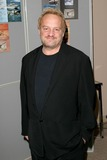 Antony Worral-Thompson Photo 1