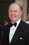 Tim Pigott-Smith Photo 1