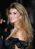 Amy Willerton Photo 1