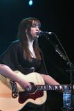 Amy Mcdonald Photo 1
