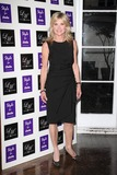 Anthea Turner Photo - London UK Anthea Turner    at the Style for Stroke Launch Party Inside Arrivals  at No5 Cavendish Square London 2nd October 2012 Keith MayhewLandmark Media