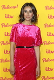 Anita Rani Photo - London UK Anita Rani at ITV Palooza at the Royal Festival Hall Belvedere Road London on Tuesday 16 October 2018Ref LMK73-J2793-171018Keith MayhewLandmark MediaWWWLMKMEDIACOM