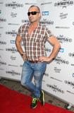 Louie Spence Photo - London  UK Louie Spence at In The Style Summer Party at the Drury Club London on July 16th 2015Ref LMK73-51765-170715Keith MayhewLandmark Media WWWLMKMEDIACOM