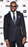 Chucky Photo - London UK  Charles Chucky Venn   at the Screen Nations Awards held at the Hilton Metropole Hotel Edgware Road London on Saturday 19 March 2016Ref LMK392-60351-200316Vivienne VincentLandmark Media WWWLMKMEDIACOM