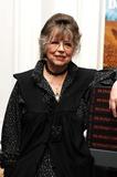 Christiane Kubrick Photo 1