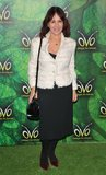 Arlene Phillips Photo - London UK  100118Arlene Phillips  at the OVO by Cirque du Soleil press night Royal Albert Hall Kensington Gore10 January 2018Ref LMK315-MB1099-120118Can NguyenLandmark MediaWWWLMKMEDIACOM