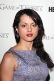 Amrita Acharia Photo 1