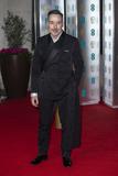 David Furnish Photo - London UK  David Furnish    at the EE British Academy Film Awards 2020 After Party at The Grosvenor House Hotel 2nd February 2020  RefLMK386-S2825-030220Gary MitchellLandmark Media WWWLMKMEDIACOM