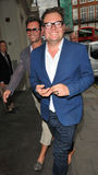 Alan Carr Photo - London UK  130617Alan Carr at the Whitney Can I Be Me VIP film screening May Fair Hotel Stratton Street13 June 2017Ref LMK315-MB207-150617Can NguyenLandmark MediaWWWLMKMEDIACOM