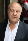 Harvey Goldsmaith Photo - London UK Harvey Goldsmaith at Ivor Novello Awards at the Grosvenor Hotel Park Lane London on 21st May 2015Ref LMK73-51301-220515Keith MayhewLandmark Media WWWLMKMEDIACOM