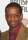 Adrian Lester Photo - London UK Adrian Lester at the Moet British Independent Film Awards at Old Billingsgate 9th December 2012Keith MayhewLandmark Media