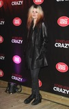 Alison Mosshart Photo - London UK Alison Mosshart at the Forever Crazy by Crazy Horse VIP Gala Night at South Bank 19th September 2012Keith MayhewLandmark Media