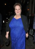 Anne Hegerty Photo - London UK Anne Hegerty at the Ultimate News Quiz 2019 annual charity quiz in aid of Action for Children and Student Partnerships Worldwide Grand Connaught Rooms Great Queen Street London England UK on Wednesday 20th March 2019Ref LMK315-J4554-210319CAN NGUYENLandmark MediaWWWLMKMEDIACOM