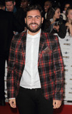Andrea Faustini Photo 1